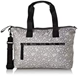 TOUS Kaos Mini Sport, Gym bag Women's, Beige, U