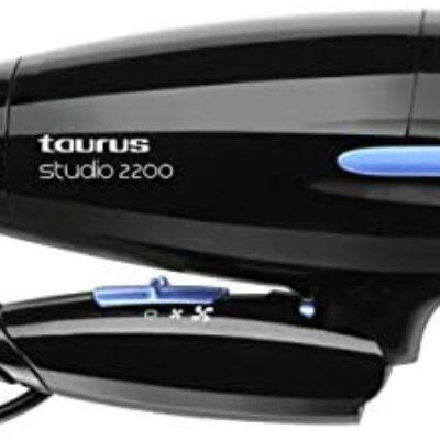 Secadores de pelo de viaje