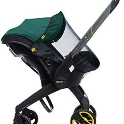 Sillas de coche Simple Parenting