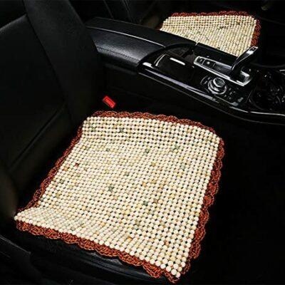 Sillas de coche Seed